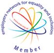 enei_Member_logo_72dpi110pxtall